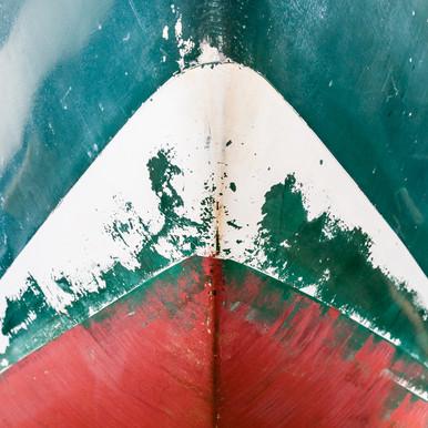 Sea Gipsy