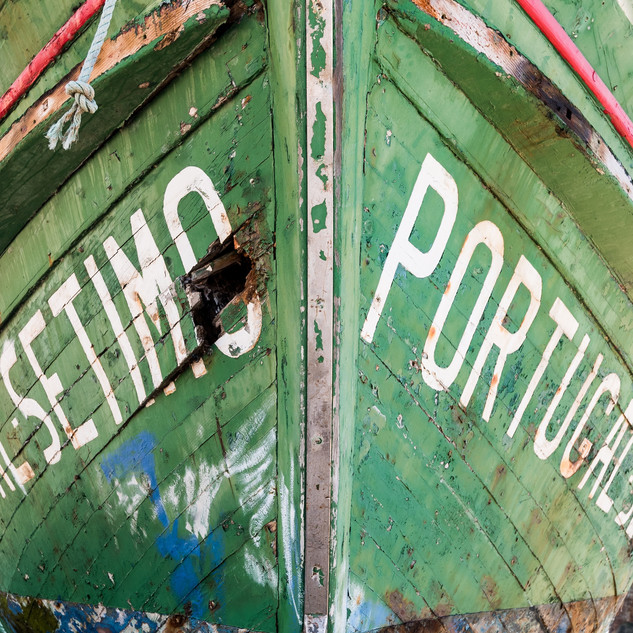 Portugal Setimo