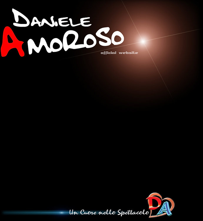 Daniele Amoroso