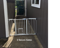 gates_new