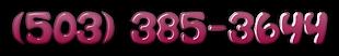 cooltext367375799617942.png
