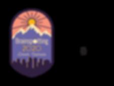 BSP 2020 Logo Full Color RGB-01.png