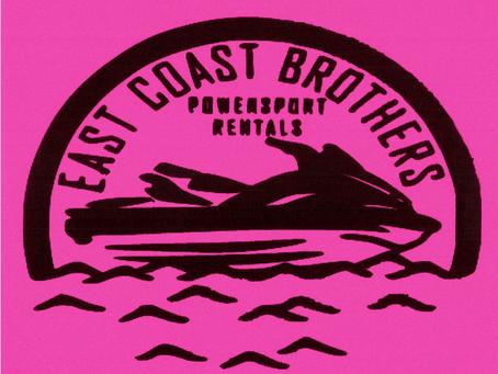 East Coast Brothers