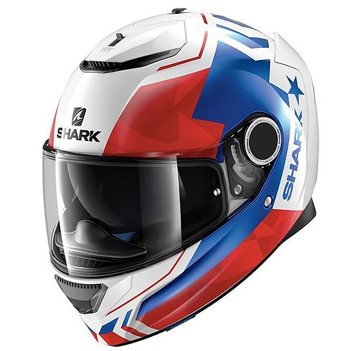 Honda Mirror CBR600 90-97 / CBR1000F / VFR800 >98