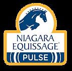 niagara-equissage-pulse__logo.png