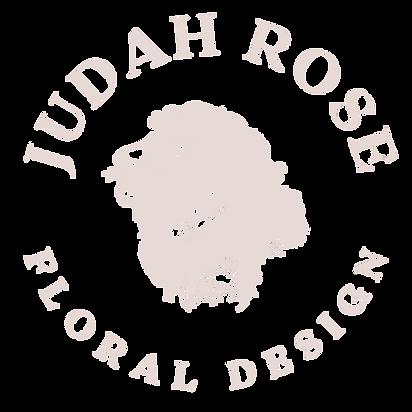 Judah Rose Logo light.png
