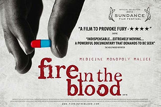 fire-in-the-blood.jpeg