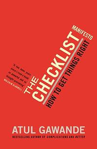 1) Checklist manifesto.jpg