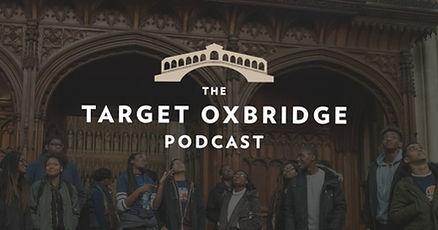 Target%20Oxbridge%20Icon_edited.jpg