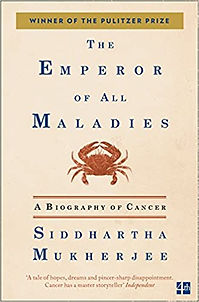1) Emperor of all Maldies.jpg