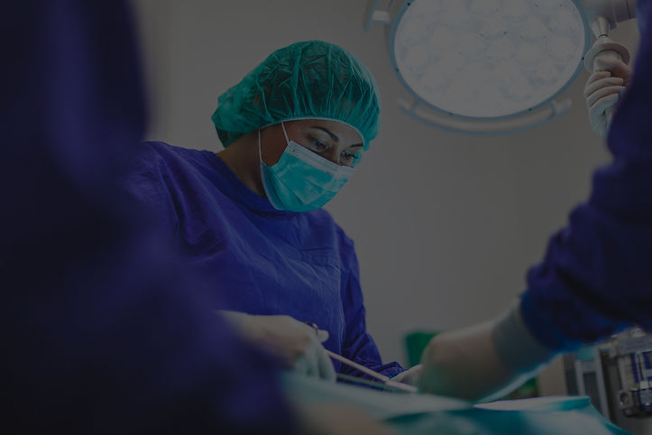 1) Female Surgeon_edited.jpg