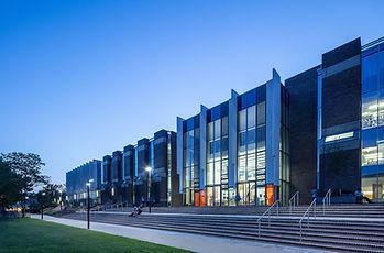 Kent University