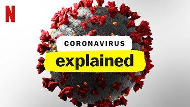 coronavirus explained.jpeg