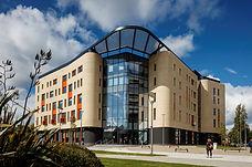 Hull York University