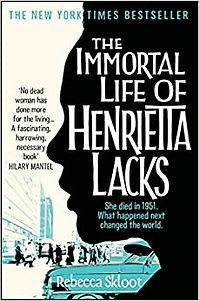 1) Immortal life of henrietta lacks.jpg