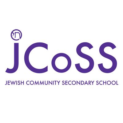 JCOSS.png
