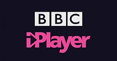 bbc-iplayer-255x140.png