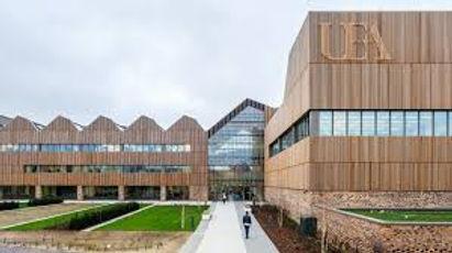 Norwich (UEA) University