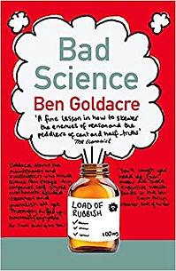 1) Ben Goldacre.jpg