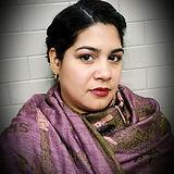 MariaVega_headshot.jpg