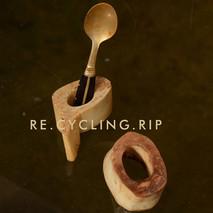 Serafin RE CYCLING RIP