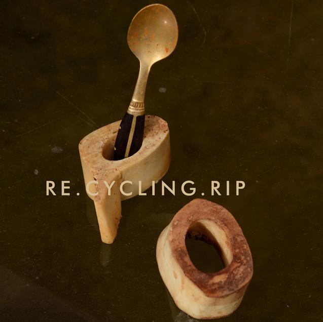 Serafin RE.CYCLING.RIP
