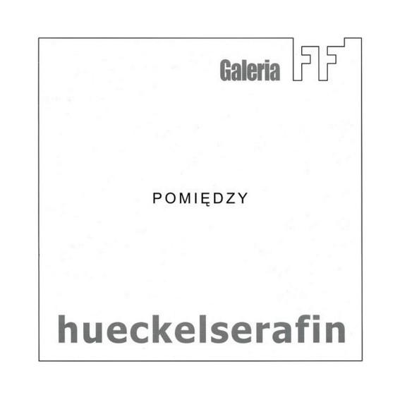 FF Galery
