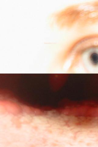 HS Appendix 2004