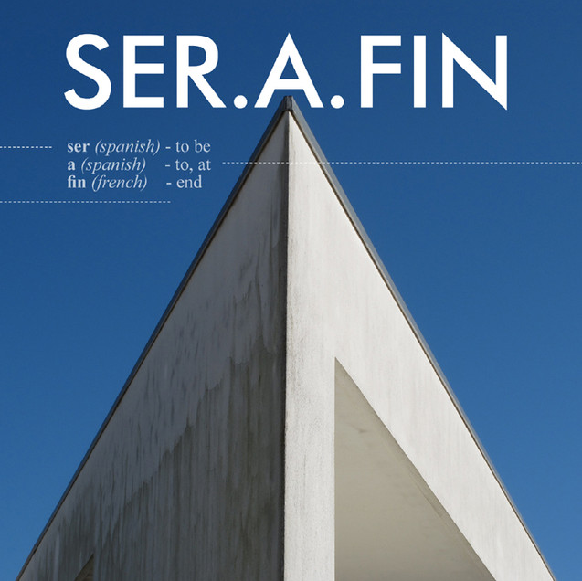 Serafin SER A FIN 2010