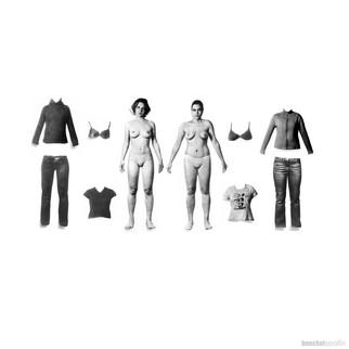 HS-Paper-Dolls-2002-nr03.jpg