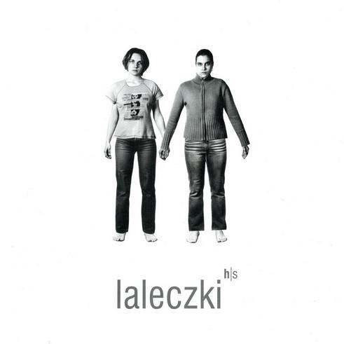 Laleczki (Babydolls/Paperdolls)