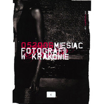 Month of Photography, Cracow (PL)
