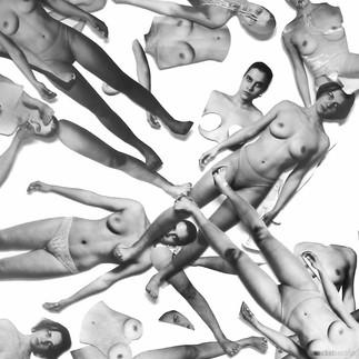 HS-Paper-Dolls-2002-nr01.jpg
