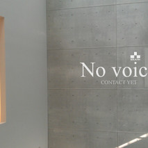 Serafin NO VOICE CONTACT YET 2015