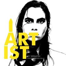 Serafin I ART IST