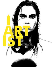 Serafin I ART IST.jpg