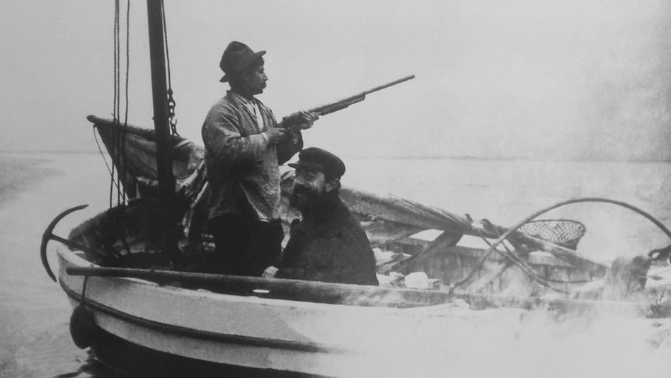 Anonymous Henri de Toulouse Lautrec with