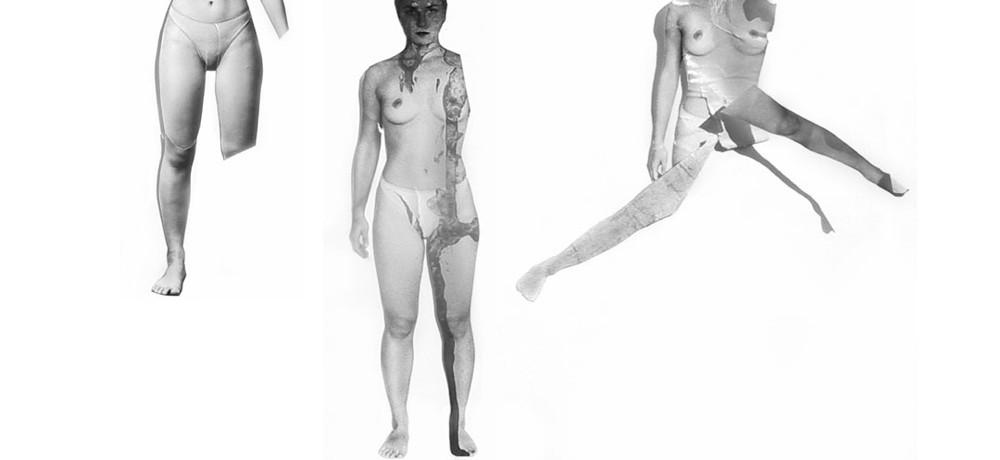 HS-Paper-Dolls-2002-nr05.jpg