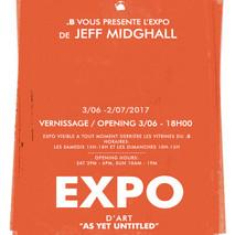 Serafin MIDGHALL'S EXPO