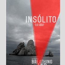 Serafin INSOLITO Breathing And Diving'14