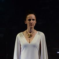 FARAON /fot.: Agata Serafin/