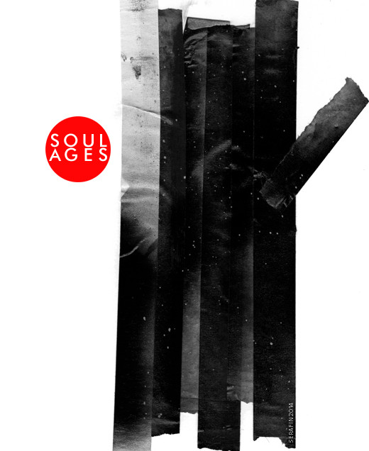 Serafin WELCOME TO Soul Ages 2014