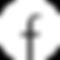 f_logo_RGB-White_1024.png
