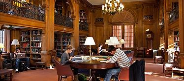 Dartmouth College Admission Consulting