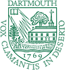 Dartmouth College Admission Guidance