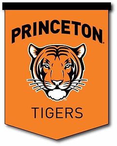 Princeton University Admissions Consulting