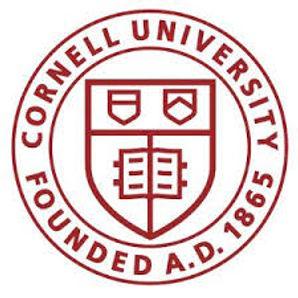 Cornell University Admissions Guidance