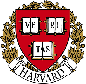 Harvard University Admissions Guidance