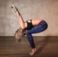 Yoga Pose.png