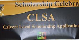CBS-CLSA%2520015_edited_edited.jpg